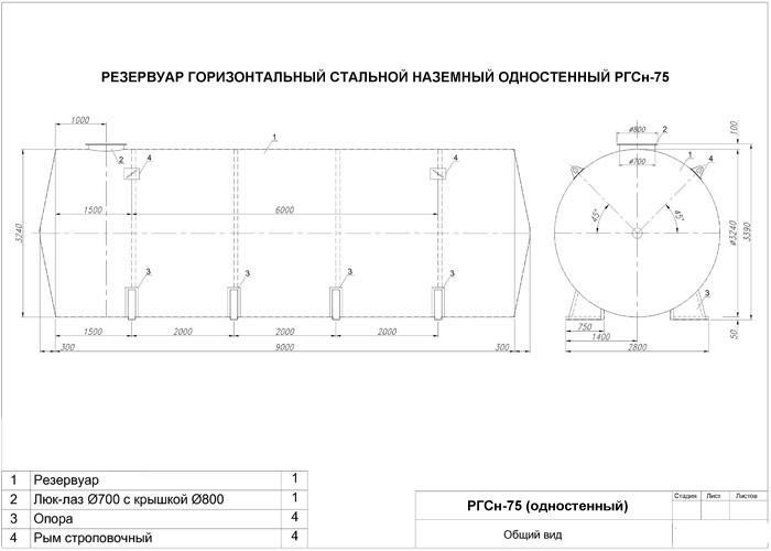 c1cc0097168397ad535fd438ae5d4c62.jpg